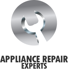 appliance repairs denton, tx