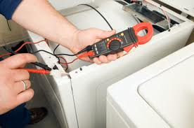 Dryer Repair Denton