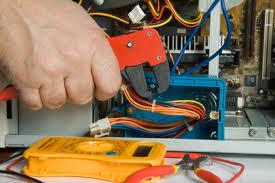 Appliance Technician Denton
